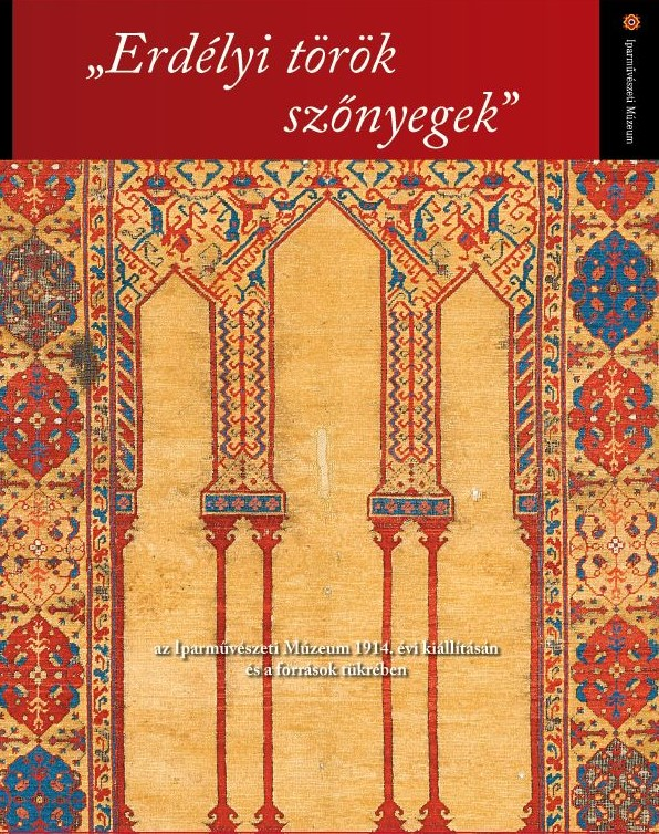 Erdélyi török szőnyegek