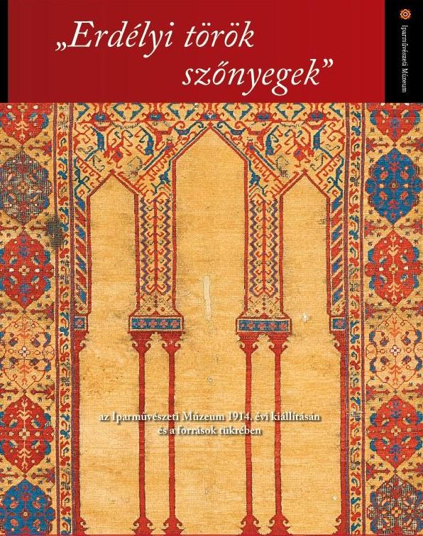 Turkish carpets from Transylvania